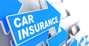 Top 5 Car Insurance Providers