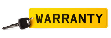 Extended Auto Warranty >> Is An Extended Car Warranty The Right Choice For You Or Not