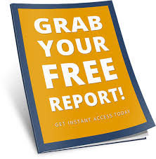 Free Vehicle History Report Online >> Can I Get A Free Vehicle History Report Or Do I Always Have To Pay