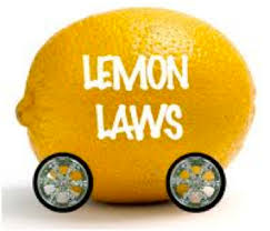 Lemon Law For Used Cars