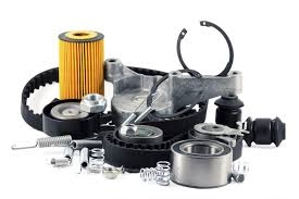 Replace Auto Parts Online
