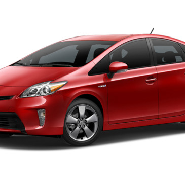 Does a Hybrid or Electric Vehicle Always Save Money in the Long Run?