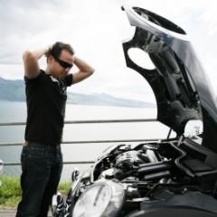 Fine-Tune Your Car Maintenance Skills