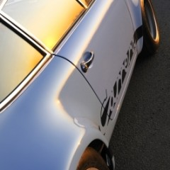 7 Safety Precautions to Avoid Having Your Car Stolen