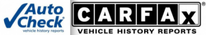 AutoCheck vs Carfax - Best Vehicle History Reports