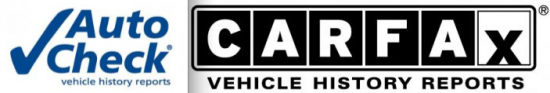Autocheck Vs Carfax >> Autocheck Vs Carfax Which Is The Better Used Vehicle